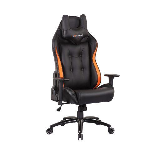 Throne-X-Black-Orange-01