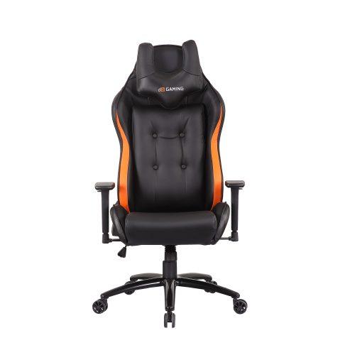 Throne-X-Black-Orange-02