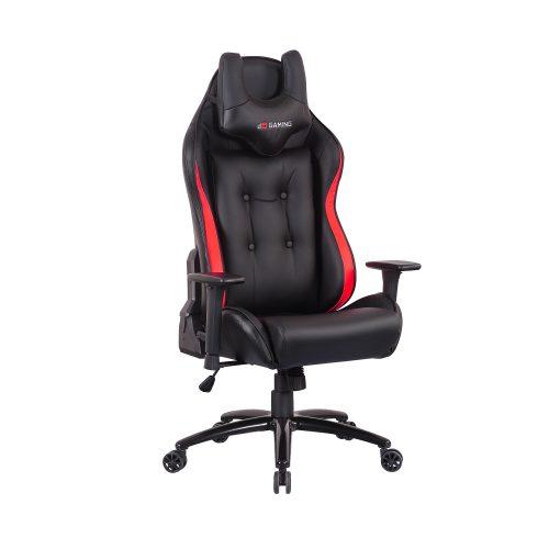 Throne-X-Black-Red-01