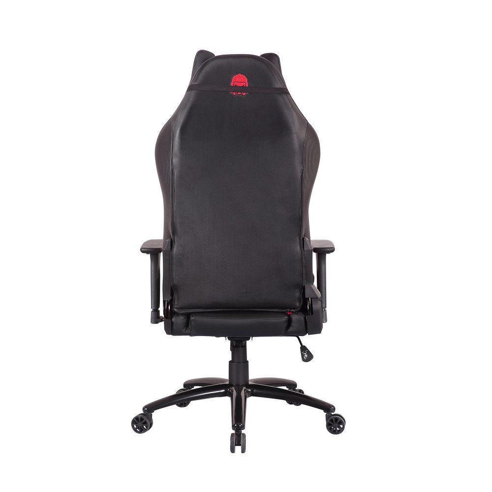 Throne-X-Black-Red-03