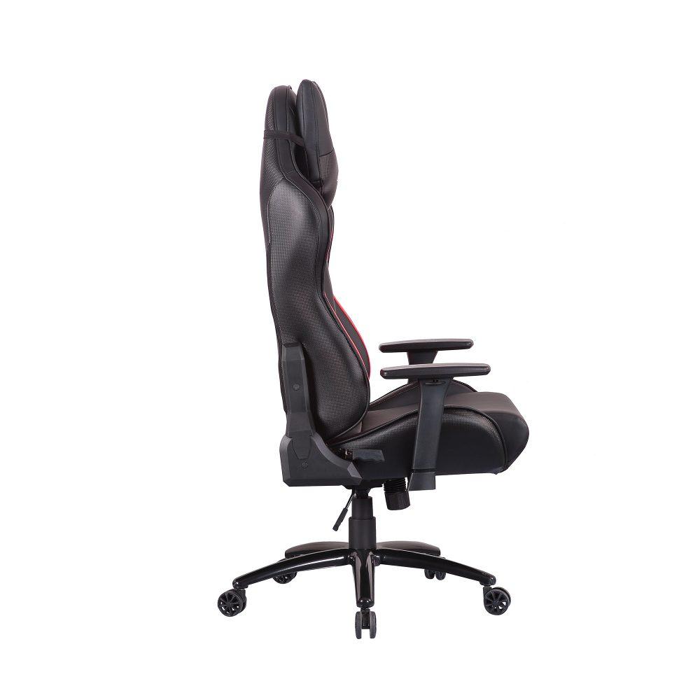 Throne-X-Black-Red-04