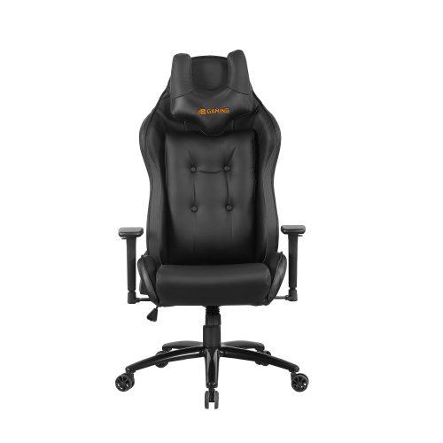 Throne-X-Black-Solid-02