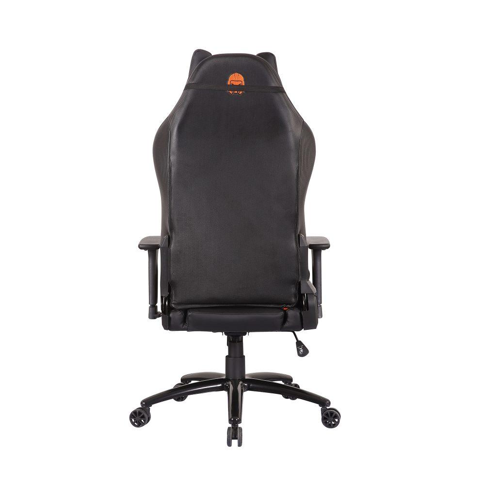 Throne-X-Black-Solid-03