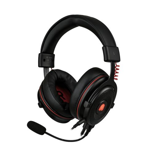 Titan-Premium-Black-01