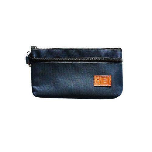 da-handbag-02