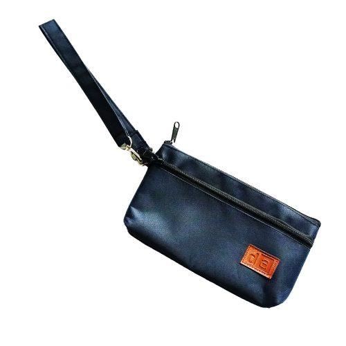 da-handbag-03