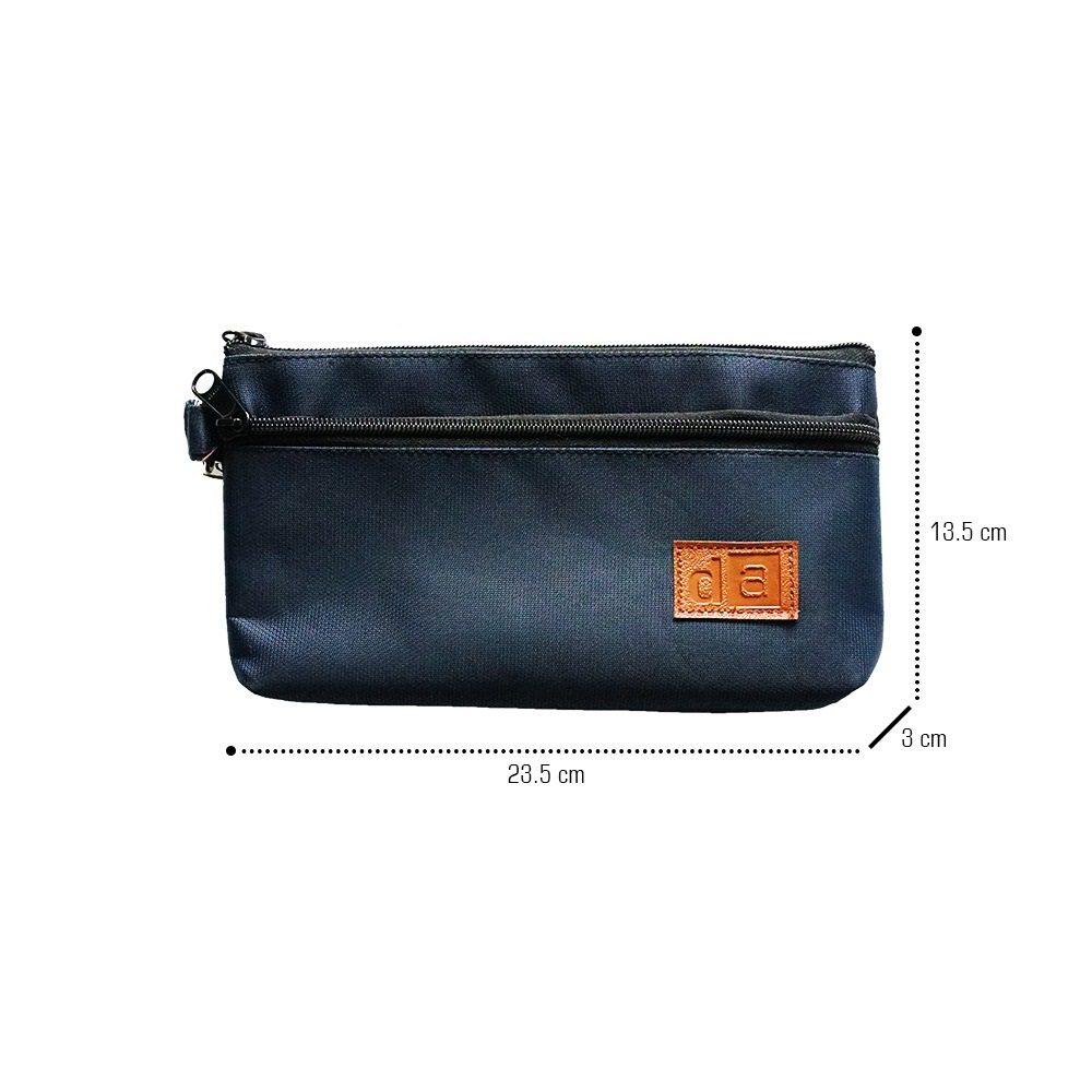 da-handbag-04