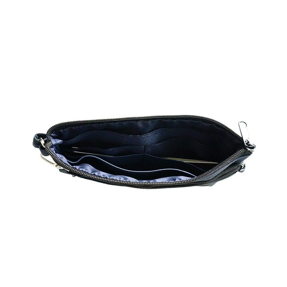 da-handbag-05