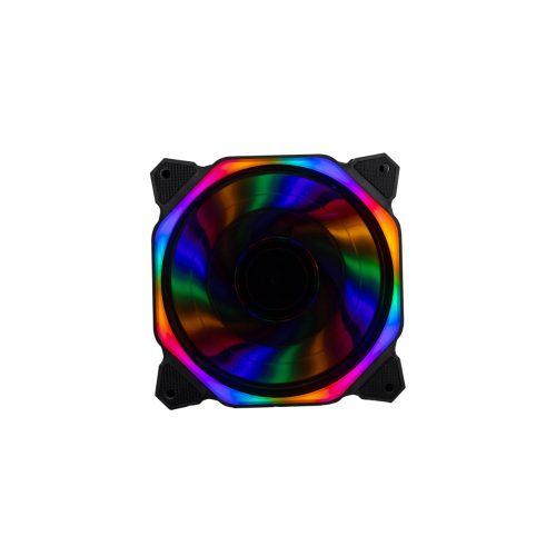 kaze-k120-rainbow-01