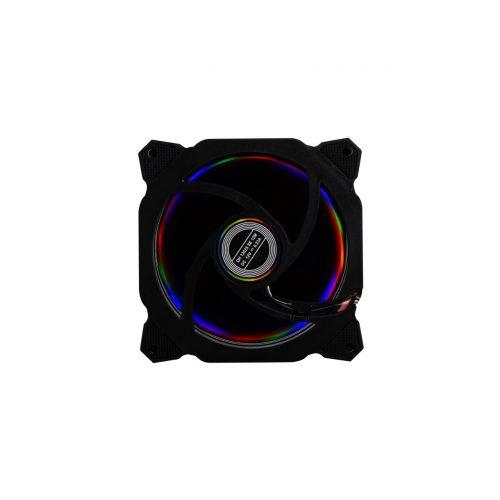 kaze-k120-rainbow-02