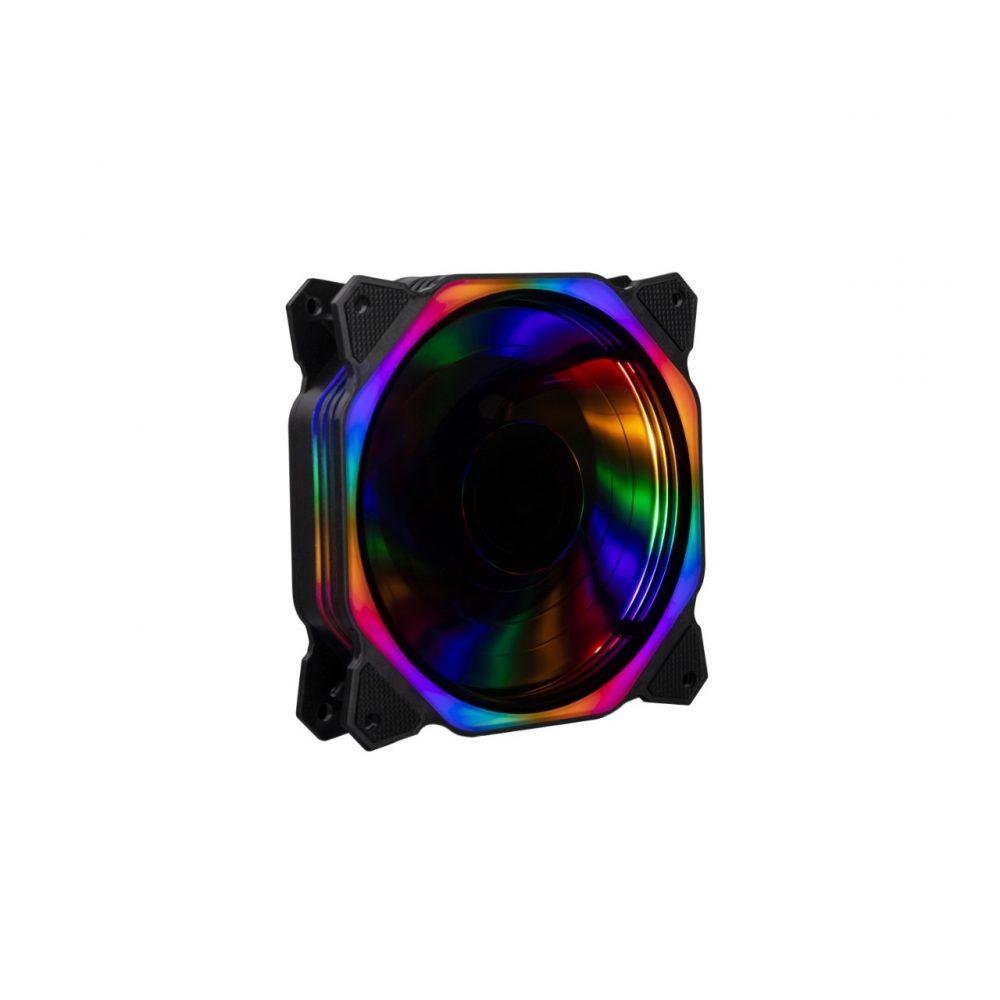 kaze-k120-rainbow-04