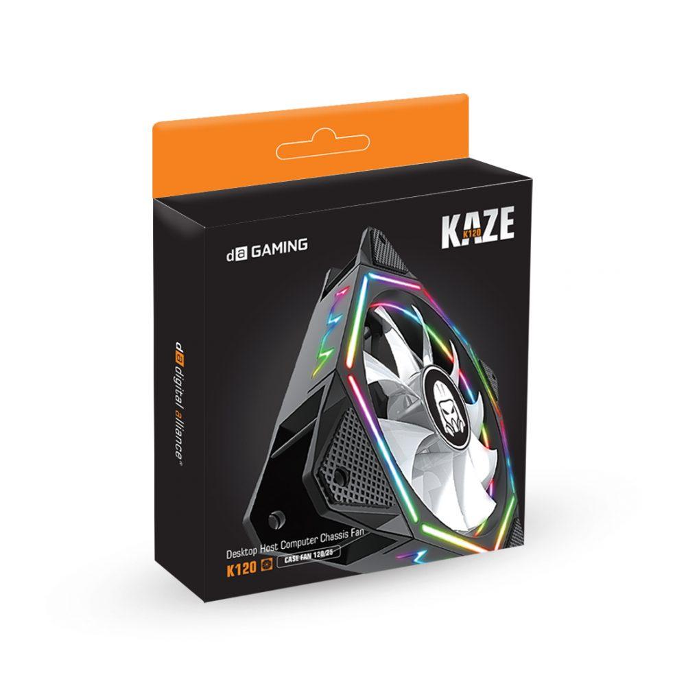 kaze-k120-rgb-05