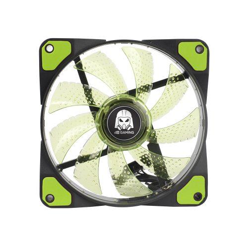 orkaan-green-02