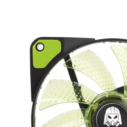 orkaan-green-03