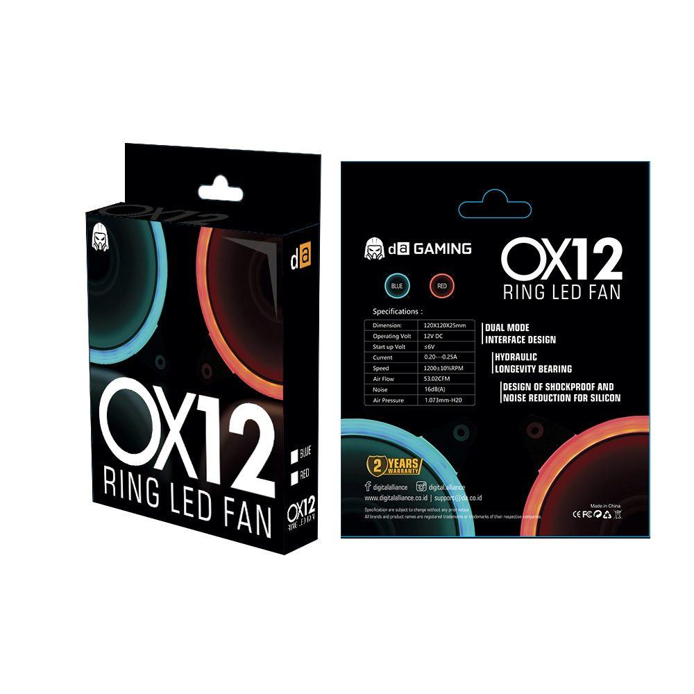 ox12-blue-05