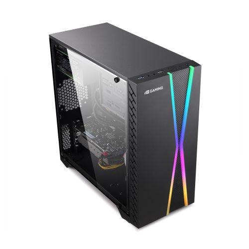unicorn-rainbow-02