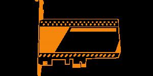 vector-capture
