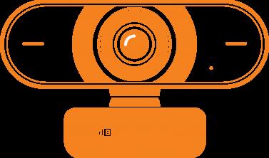vector-webcam