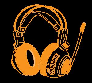vector_headset