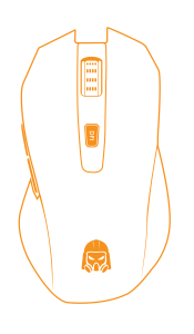 vector_mouse
